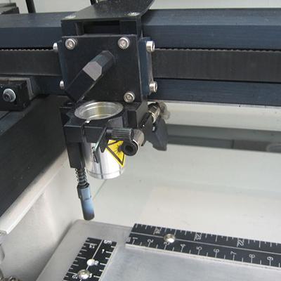 Laser Engraving thumbnail