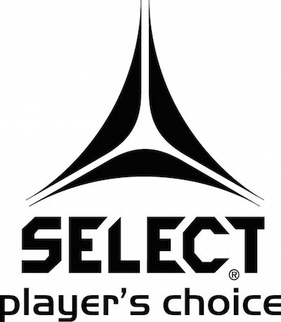 Select Players Choice thumbnail