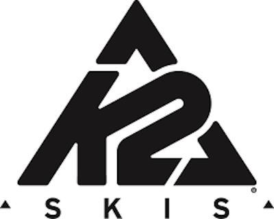 K2 Skis thumbnail