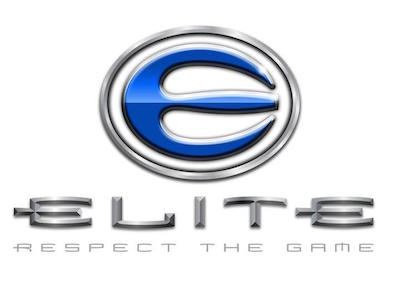 Elite Archery thumbnail