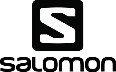 Salomon thumbnail