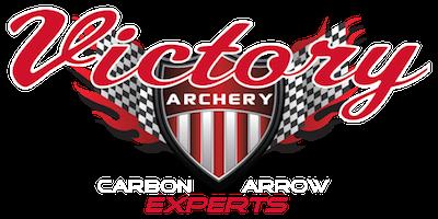 Victory Archery thumbnail