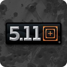 5.11 Tactical thumbnail