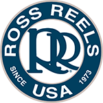 Ross Reels thumbnail