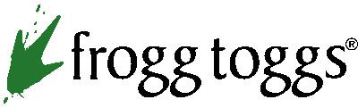 Frogg Toggs thumbnail