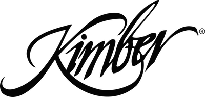 Kimber thumbnail