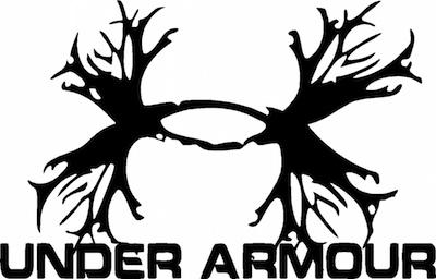 Under Armour Hunt thumbnail