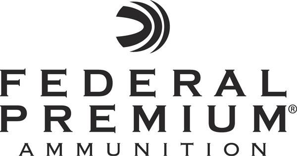 Federal Premium thumbnail
