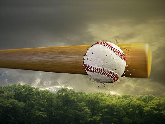 Garretsons Baseball/Softball Online Store 2017