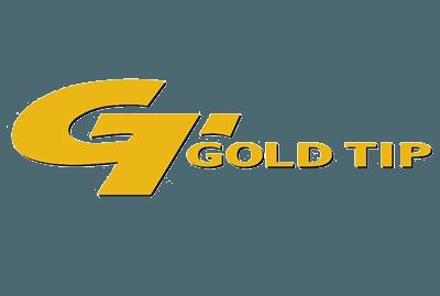 Gold Tip thumbnail