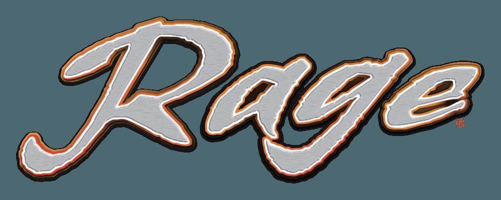 Rage (Broadheads) thumbnail