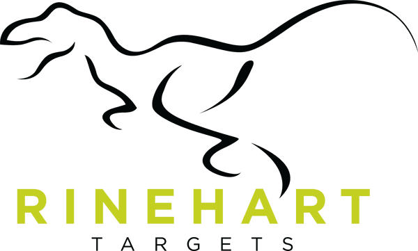 Rinehart (Targets) thumbnail