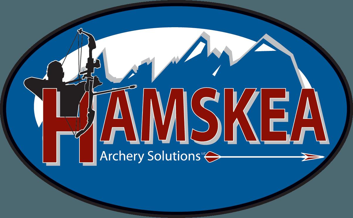 Hamskea thumbnail