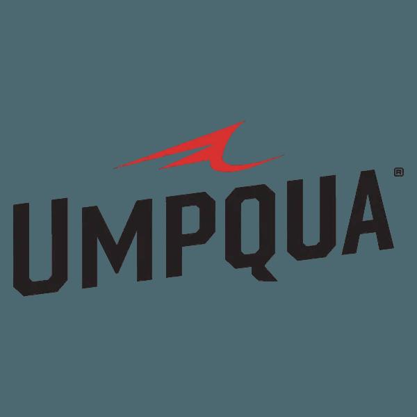 Umpqua thumbnail