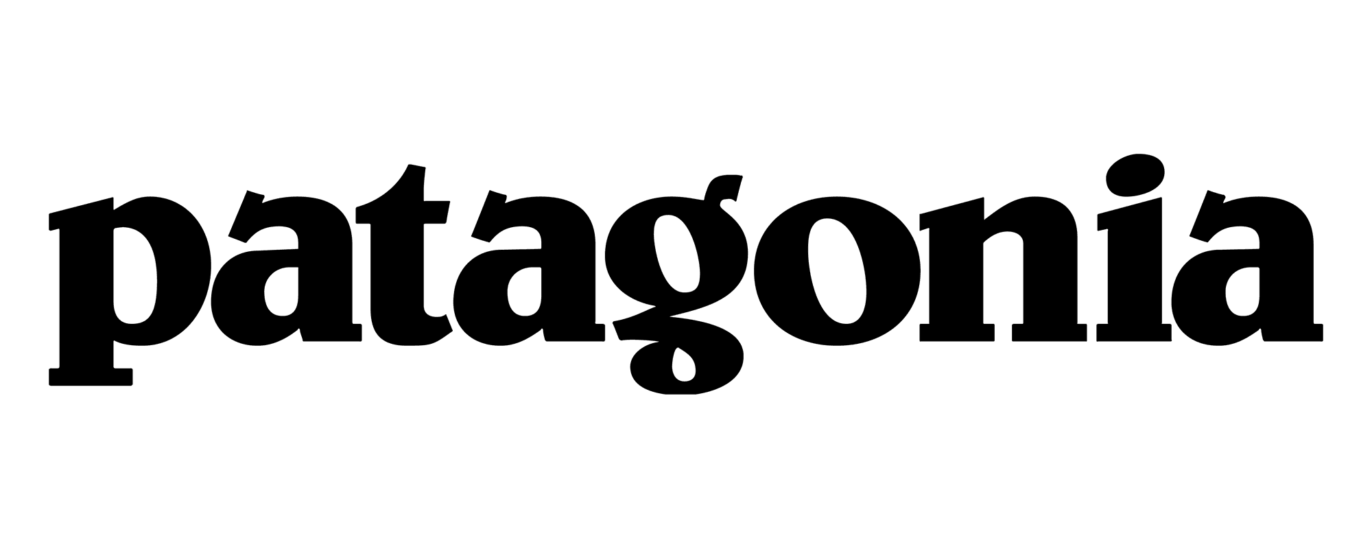 Patagonia thumbnail