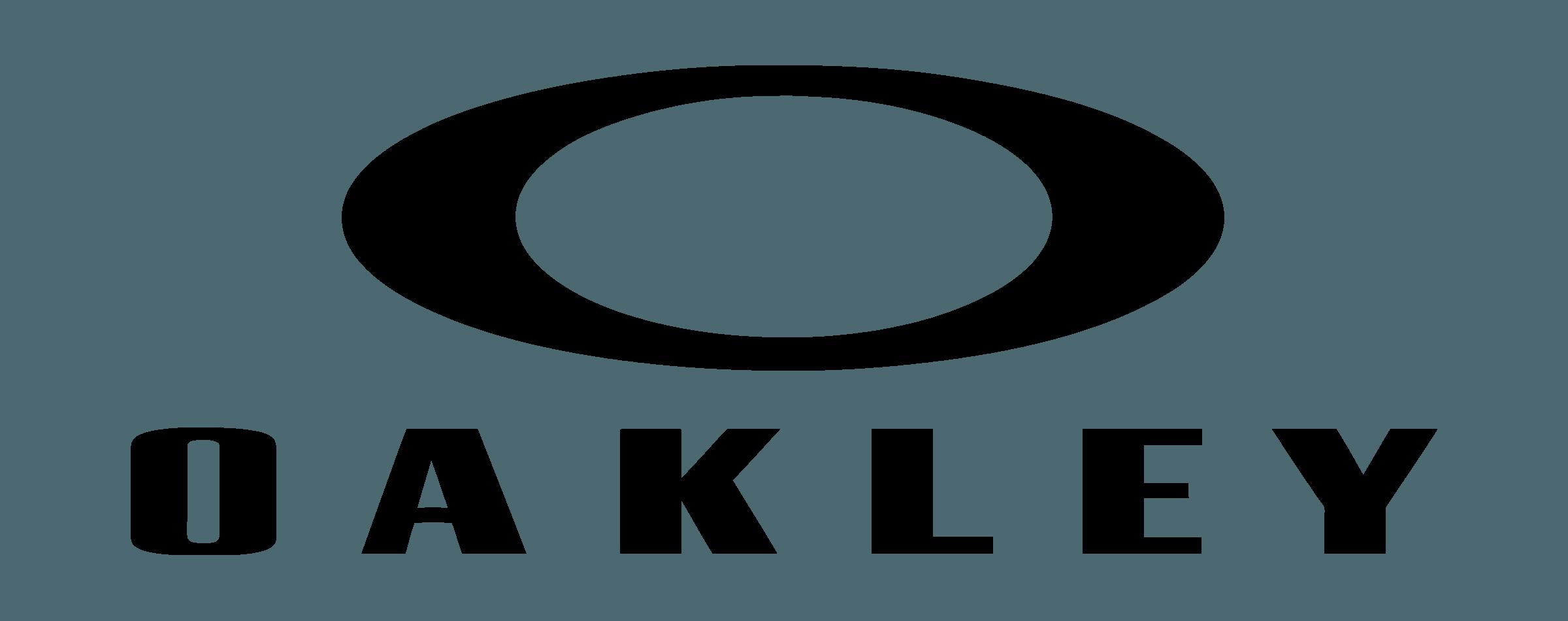 Oakley thumbnail
