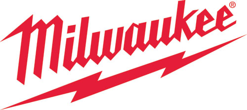 Milwaukee Tools thumbnail