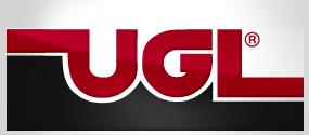 UGL thumbnail