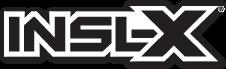 INSL-X thumbnail