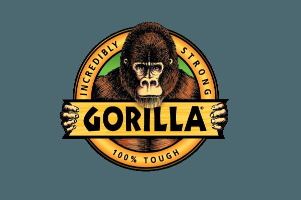 Gorilla Glue Company thumbnail