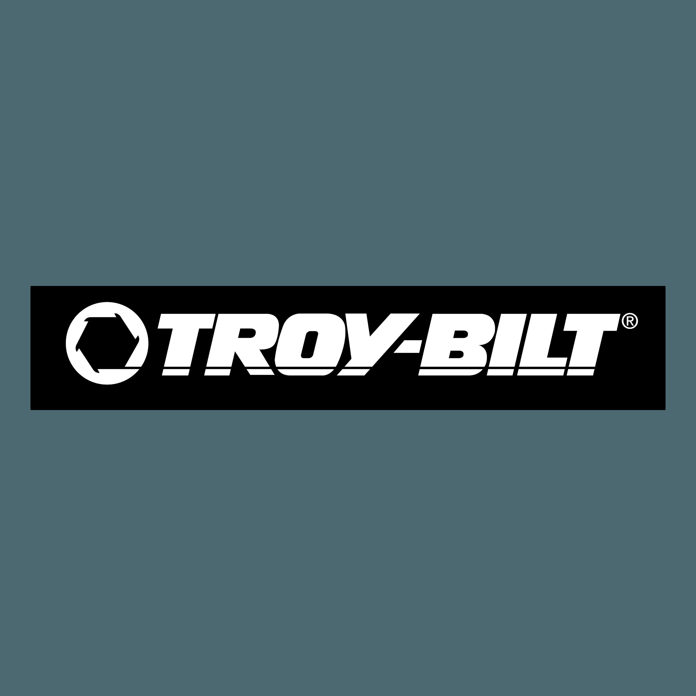 Troy Bilt thumbnail