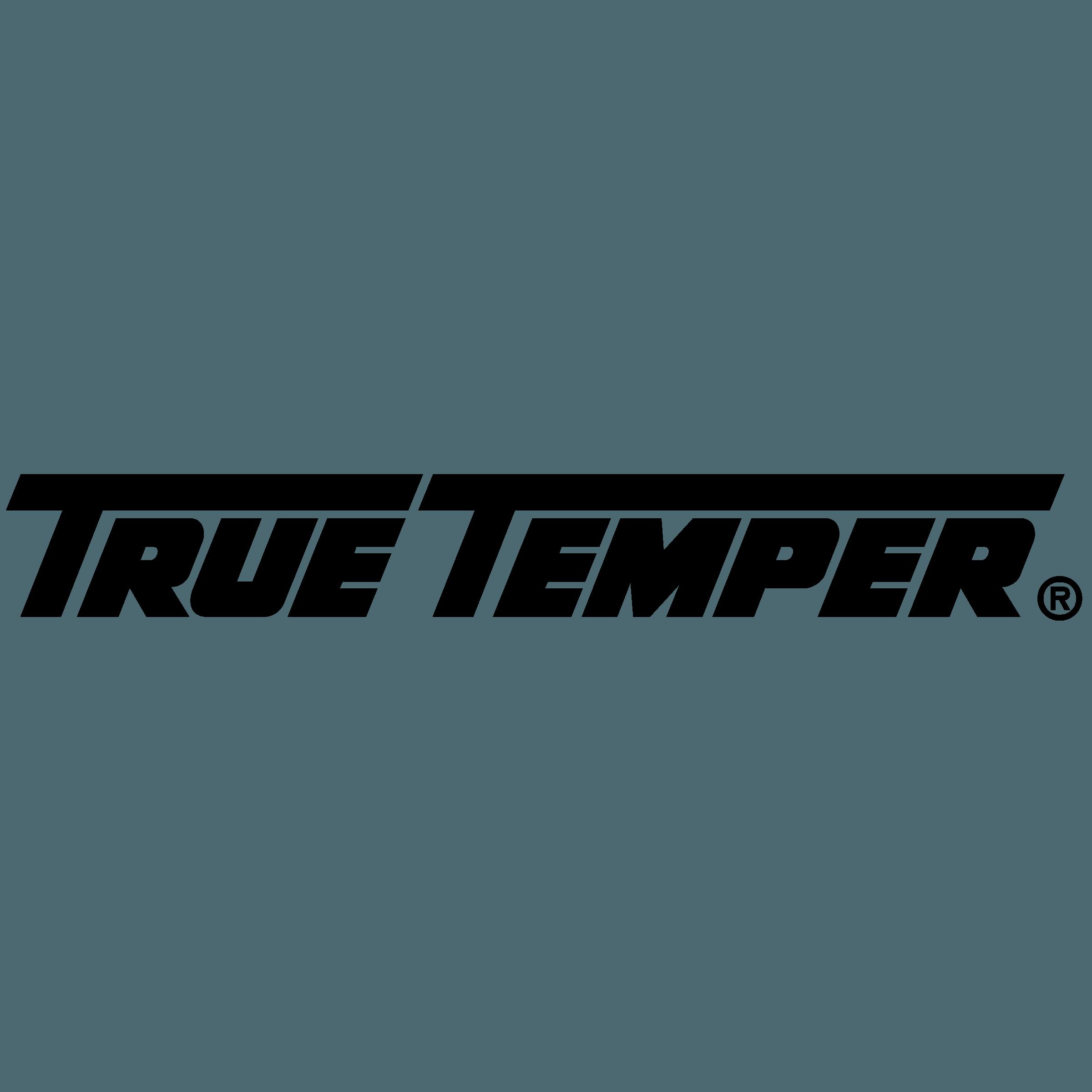 True Temper thumbnail