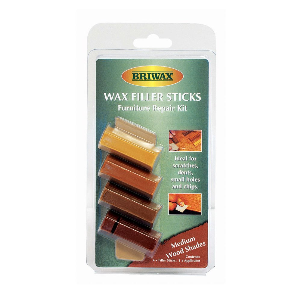 Wax Filler Sticks thumbnail