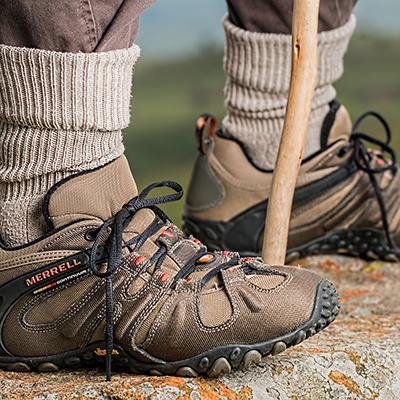 Footwear thumbnail