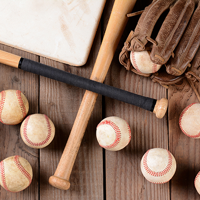 Baseball/Softball thumbnail