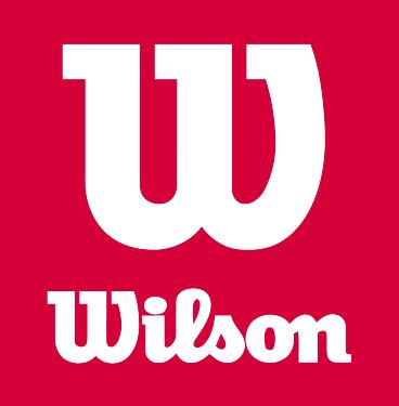 Wilson thumbnail