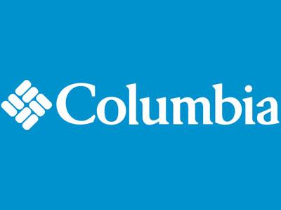 Columbia thumbnail