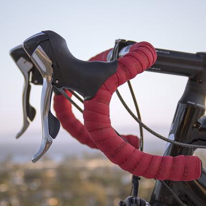 Cycling Gear thumbnail