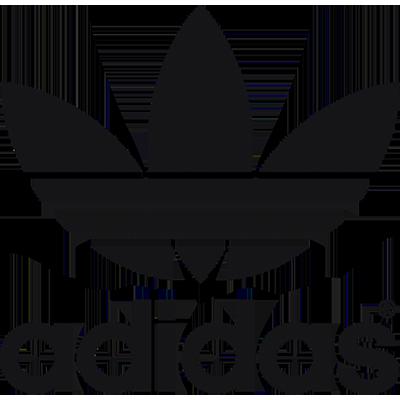 Adidas thumbnail