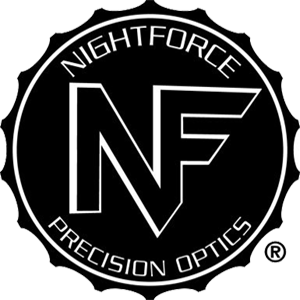 Nightforce Optics thumbnail