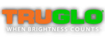 Tru-Glo Optics thumbnail