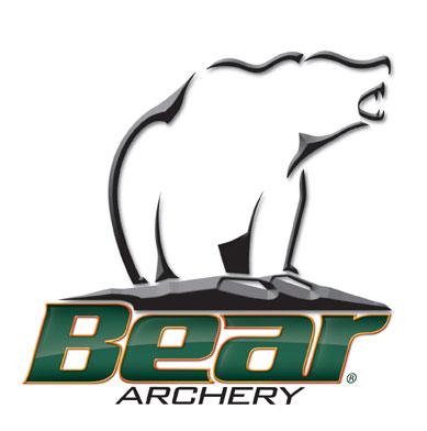 Bear Archery thumbnail