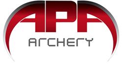 APA Archery thumbnail