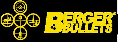 Berger Bullets thumbnail