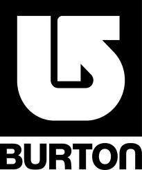 Burton Snowboards thumbnail