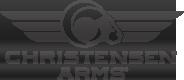 Christensen Arms thumbnail