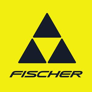 Fischer Skis thumbnail