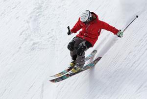 snow-sports-content-block-300x202