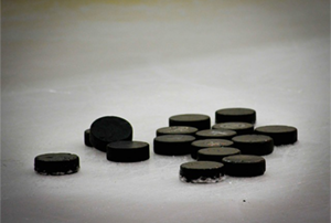 hockey-content-block-300x202