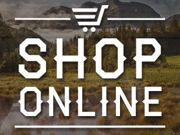 Shop-Online-Sylvestres