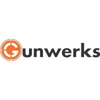 Gunwerks thumbnail