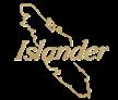 Islander thumbnail