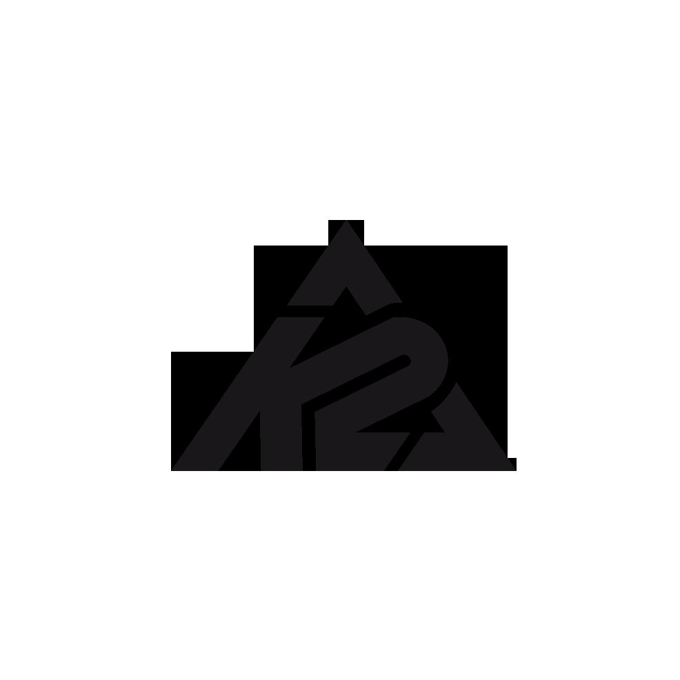 K2 thumbnail