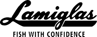 Lamiglas thumbnail