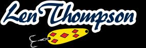 Len Thompson thumbnail