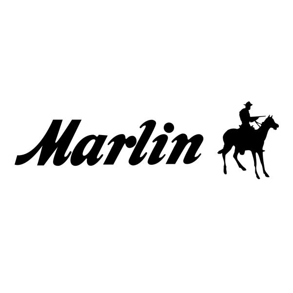 Marlin thumbnail